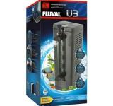 Фильтр внутренний Hagen FLUVAL U3 700л/ч до 150л
