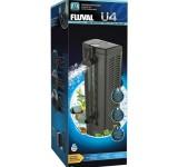 Фильтр внутренний Hagen FLUVAL U4 1000л/ч, до 240л