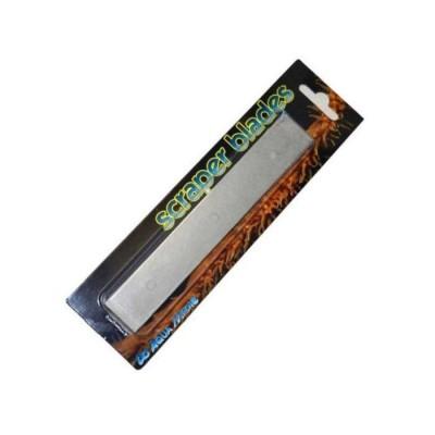 Лезвие Aqua Medic для скребка АМ-66000 (5шт)