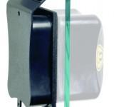 Насадка Aqua Medic с лезвием на магнитный скребок Mega Mag 1-2