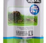 Сифон Aquael L (33 см)