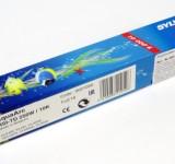 Лампа Sylvania AquaArc 250Вт 10000К (металлогалогенная)