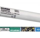 Лампа Sylvania Т8 Aquastar 15Вт 43.8см