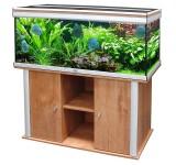Тумба для аквариума Aquatlantis Ambiance 120