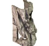"""Грот """"DEKSI""""- Камень-укрытие для помп пластиковый №491"""