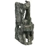 """Грот """"DEKSI""""- Камень-укрытие для помп пластиковый №493"""