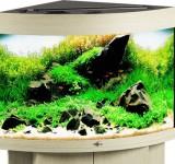Аквариум Biodesign Диарама 90, беленый дуб, 90л (без светильника)