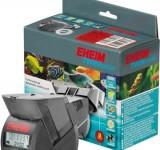 Автокормушка для рыб EHEIM TWIN (2 контейнера)