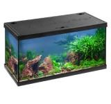 Автокормушка для рыб EHEIM (1 контейнер)