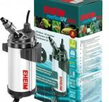Стерилизатор Eheim UV REEFLEX 350 (от 80 до 350 л)
