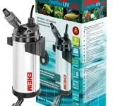 Стерилизатор Eheim UV REEFLEX 500 (от 300 до 500 л)