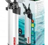 Стерилизатор Eheim UV REEFLEX 800 (от 400 до 800 л)