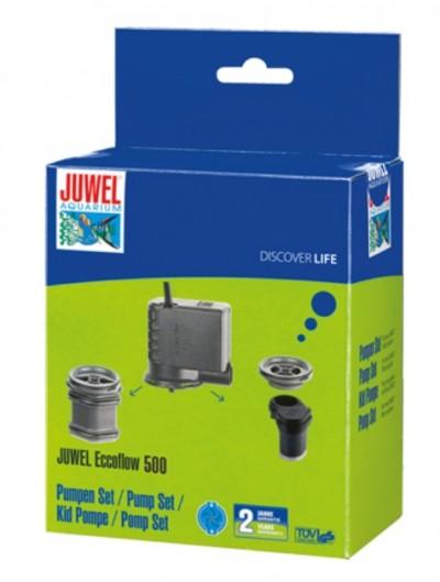 Помпа Juwel EccoFlow 500 для аквариумов Lido120, Rio125