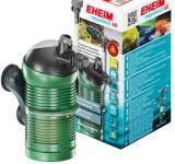 Фильтр внутренний Eheim Аquaball 2401 (60 л)
