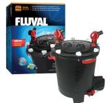 Фильтр внешний Hagen FLUVAL FX6, 2130л/ч, до 1500л