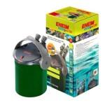 Фильтр для аквариума | Внешний фильтр для аквариумов 60л-130 л Eheim Ecco Pro 2032