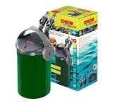 Фильтр для аквариума | Внешний фильтр для аквариумов 100л-200 л Eheim Ecco Pro 2034