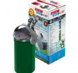Фильтр для аквариума | Внешний фильтр Eheim для аквариумов 160л-300 л Ecco Pro 2036