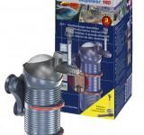 Фильтр внутренний Eheim Biopower 2411 (от 80 до 160 л)