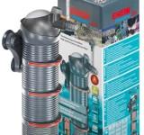 Фильтр внутренний Eheim Biopower 2412 (от 100 до 200 л)