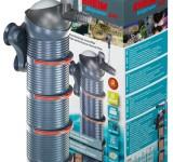 Фильтр внутренний Eheim Biopower 2413 (от 160 до 240 л)