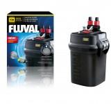 Фильтр внешний Hagen FLUVAL 106, 480л/ч до 100л