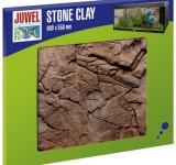 Фон Juwel рельефный Stone Clay