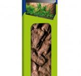 Фон Juwel рельефный для фильтра Filtercover Stone Clay