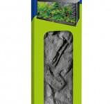 Фон Juwel рельефный для фильтра Filtercover Stone Granite