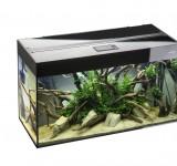 Аквариум Aquael Glossy 80, 125л