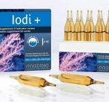 Препарат Prodibio Iodi+ добавка йода, 12 амп.