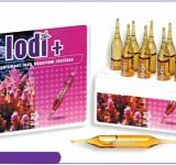 Препарат Prodibio Iodi+ добавка йода, 30 амп.