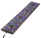 Светильник SEMIGROW светодиодный IT 5012 полноспектральный  230Вт