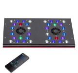 Светильник SEMIGROW светодиодный IT 5040 полноспектральный 120Вт