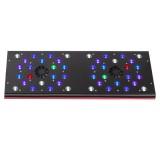 Светильник SEMIGROW светодиодный IT 5060 полноспектральный 130Вт