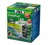 Фильтр внутренний (угловой) JBL CristalProfi i60 greenline