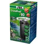 Фильтр внутренний (угловой) JBL CristalProfi i80 greenline