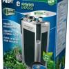 Фильтр для аквариума | Внешний фильтр для аквариумов 200л-800 л, JBL CristalProfi e1902 greenline