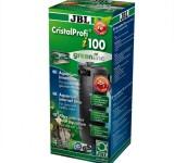 Фильтр внутренний (угловой) JBL CristalProfi i100 greenline