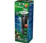 Фильтр внутренний (угловой) JBL CristalProfi i200 greenline