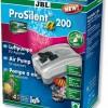 Компрессор JBL ProSilent a200 (200л/ч, от 50 до 300л)
