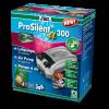 Компрессор JBL ProSilent a300 (300л/ч, от 100 до 400л)