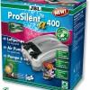 Компрессор JBL ProSilent a400 (400л/ч, от 200 до 600л)