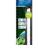 Светильник JUWEL Helialux LED 550 24Вт 55см (Trigon 350)