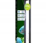 Светильник JUWEL Helialux LED 700 28Вт 70см (Trigon 190, Lido 200)