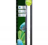 Светильник JUWEL Helialux LED 800 28Вт 80см (Rio 125)