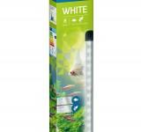 Светильник JUWEL NovoLux LED 60 8Вт (белое свечение) для аквариумов Primo 60/70