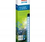Светильник JUWEL NovoLux LED 40 5Вт (синее свечение) для аквариумов VIO 40, PRIMO 60/70/110