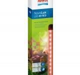 Светильник JUWEL NovoLux LED 40 5Вт (красное свечение) для аквариумов VIO 40, PRIMO 60/70/110