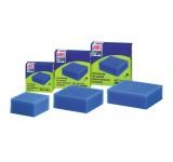 Губка тонкой очистки для фильтра JUWEL Compact/Bioflow 3.0/Bioflow Super